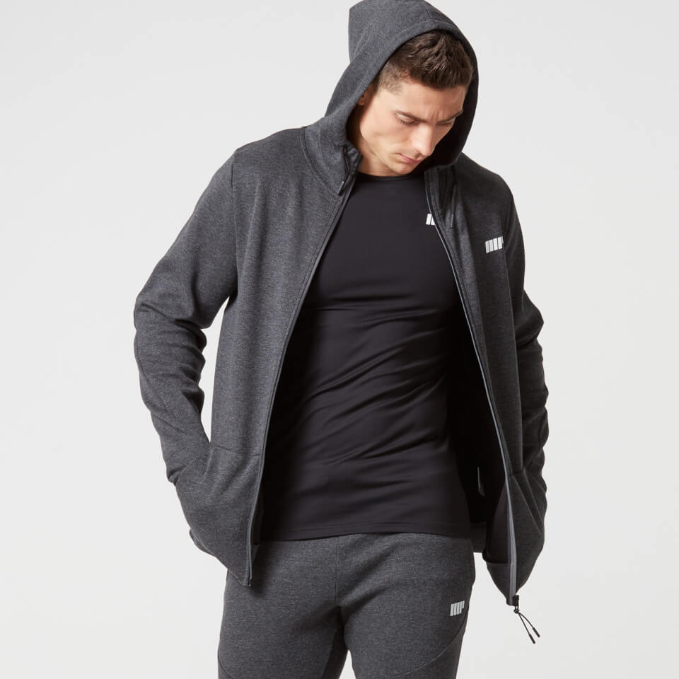 myprotein-men-tech-hoody-charcoal-m