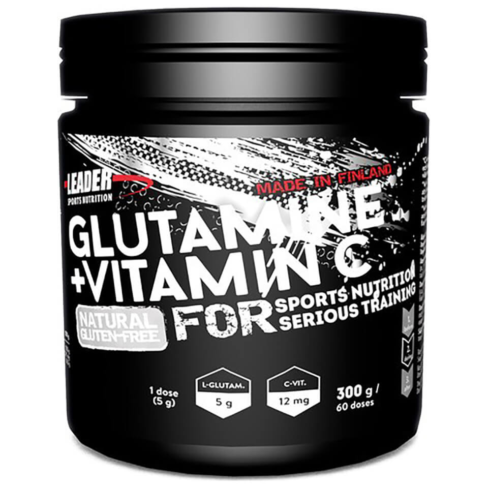 leader-sn-glutaminc-300g