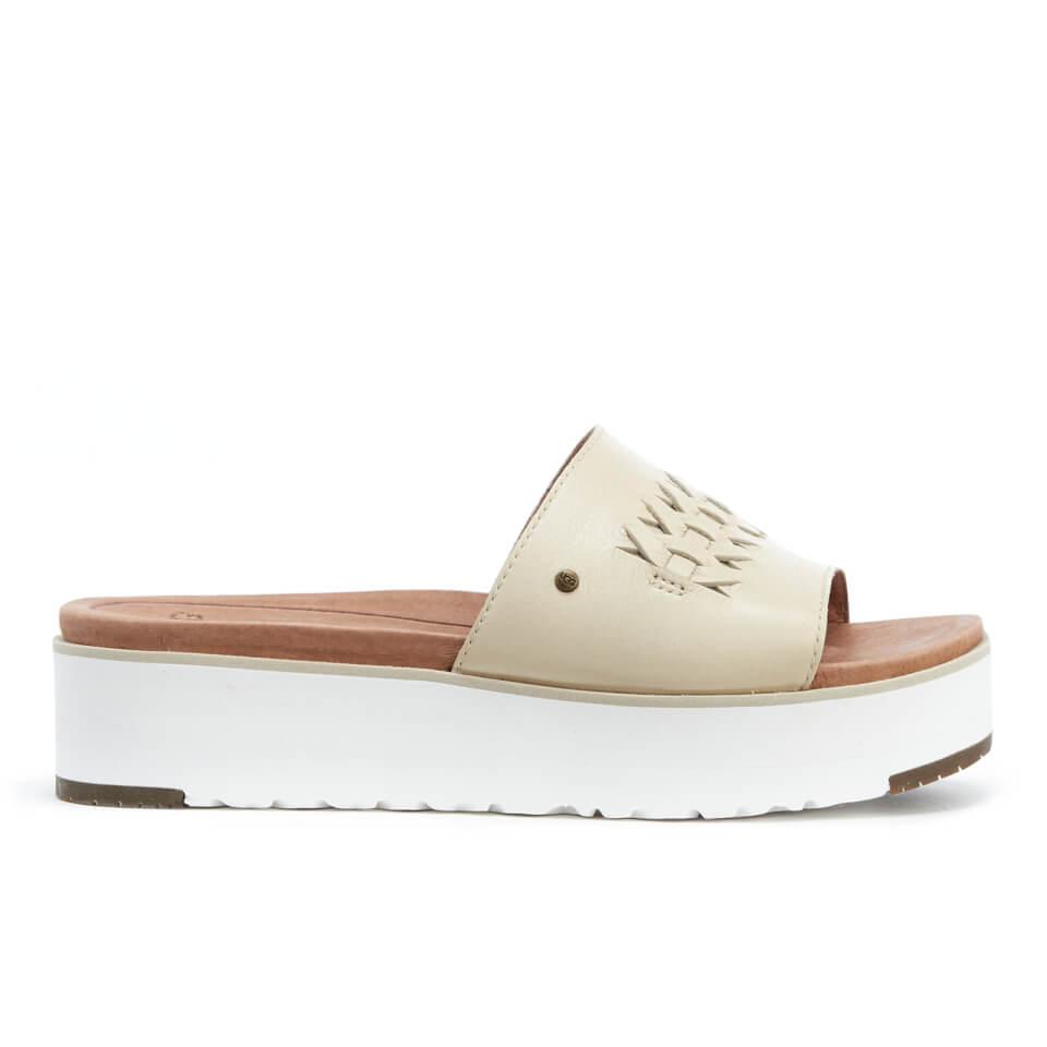 ugg-women-delaney-treadlite-leather-flatform-slide-sandals-canvas-35