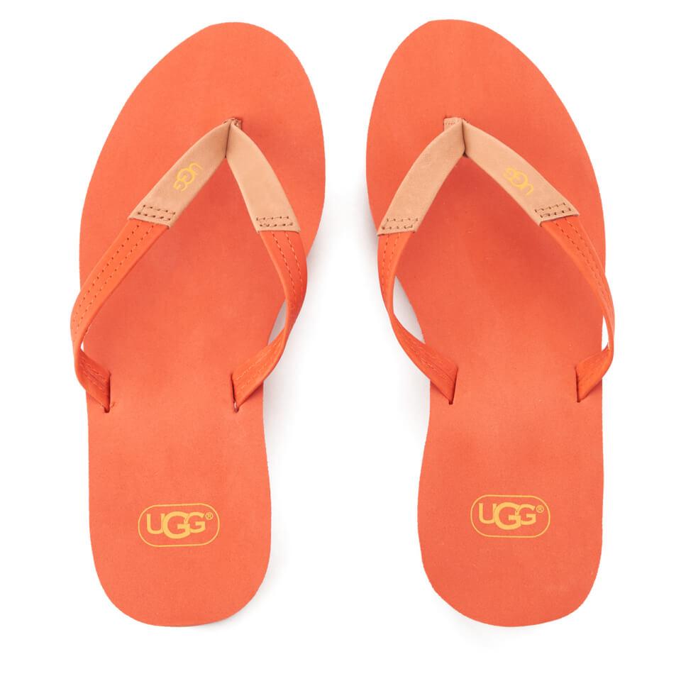 ugg-women-ruby-wedged-flip-flops-fire-opal-35
