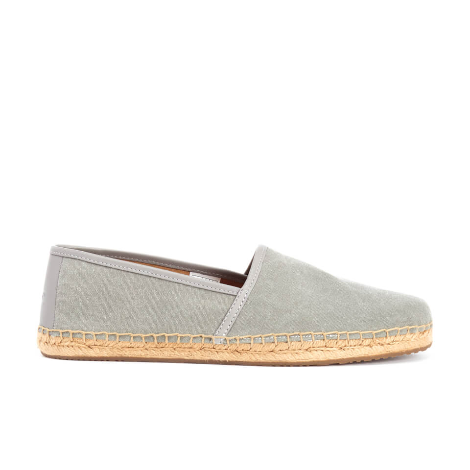 ugg-men-kas-ii-canvas-espadrilles-seal-9