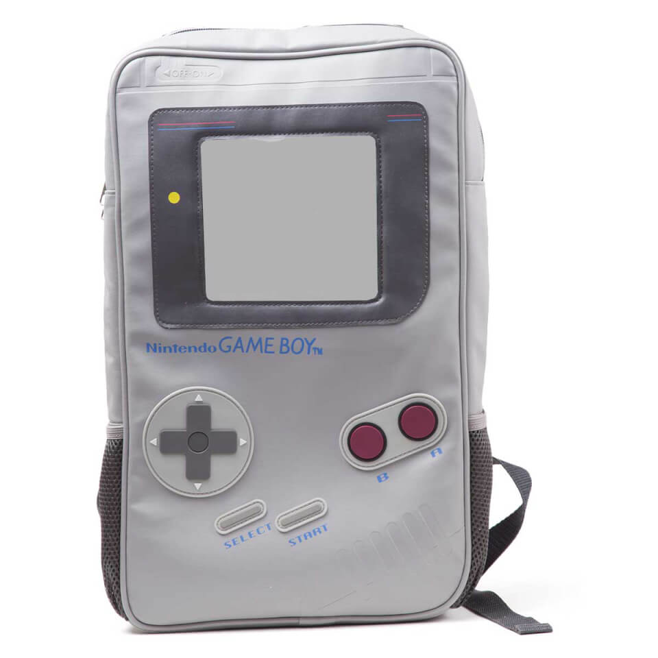 nintendo-gameboy-mini-backpack-with-screenprint