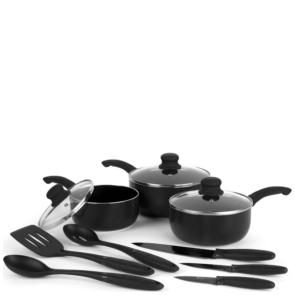 russell-hobbs-9-piece-cookware-set