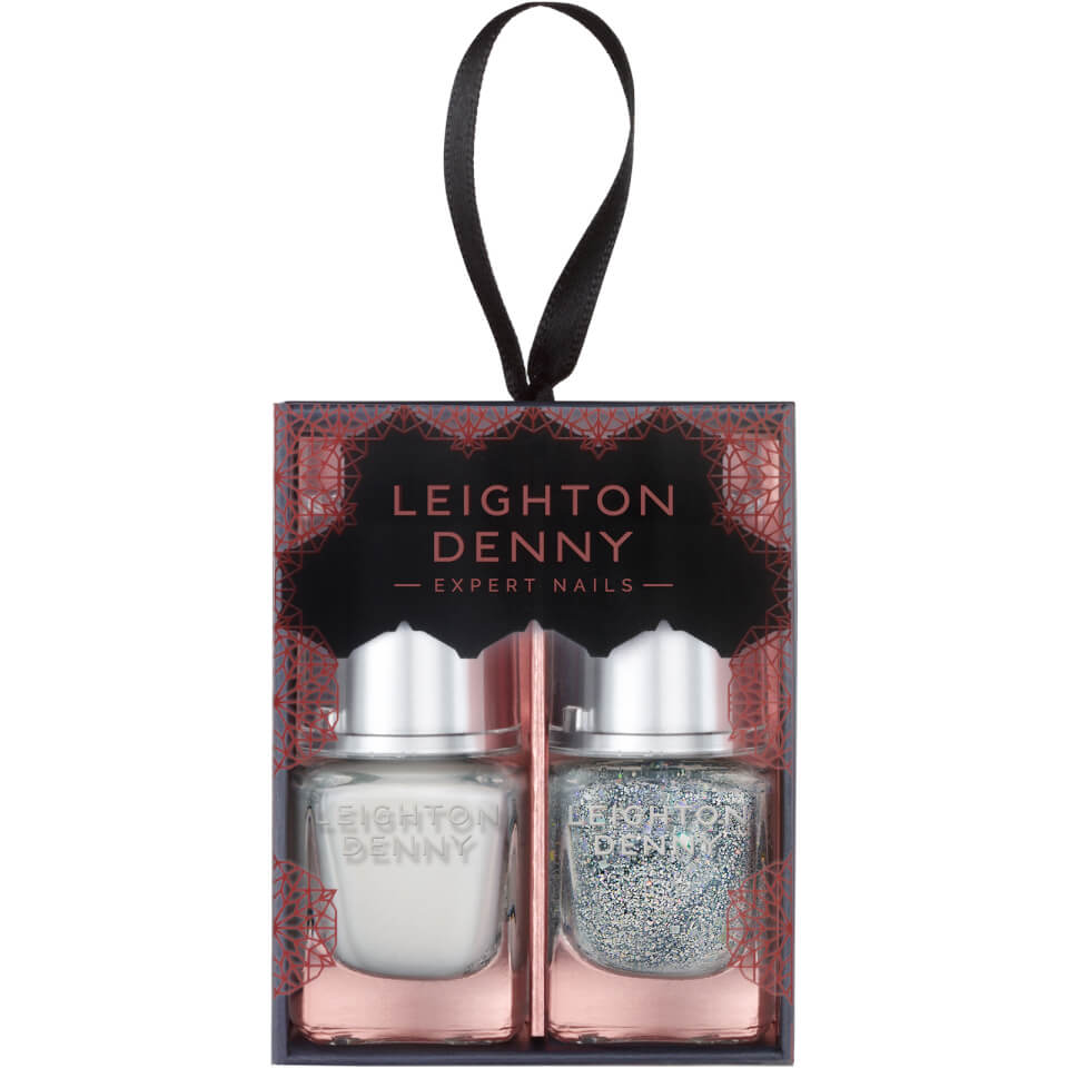 leighton-denny-a-little-piece-of-me-twinkle-twinkleeasy-peel-nail-varnish-5ml