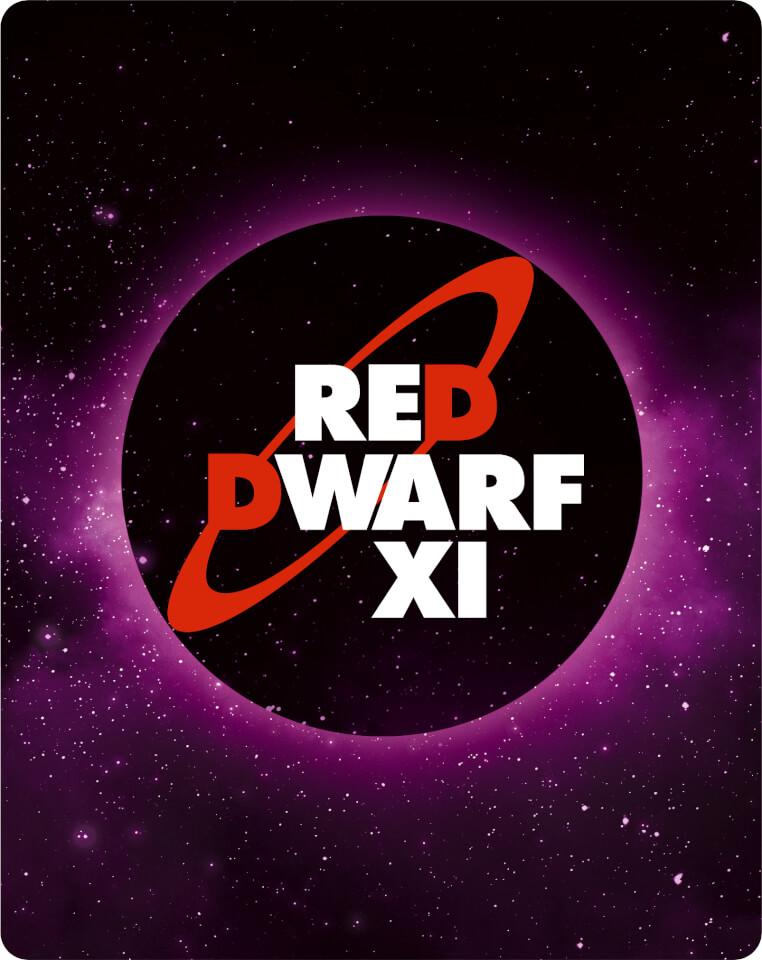 red-dwarf-series-xi-steelbook