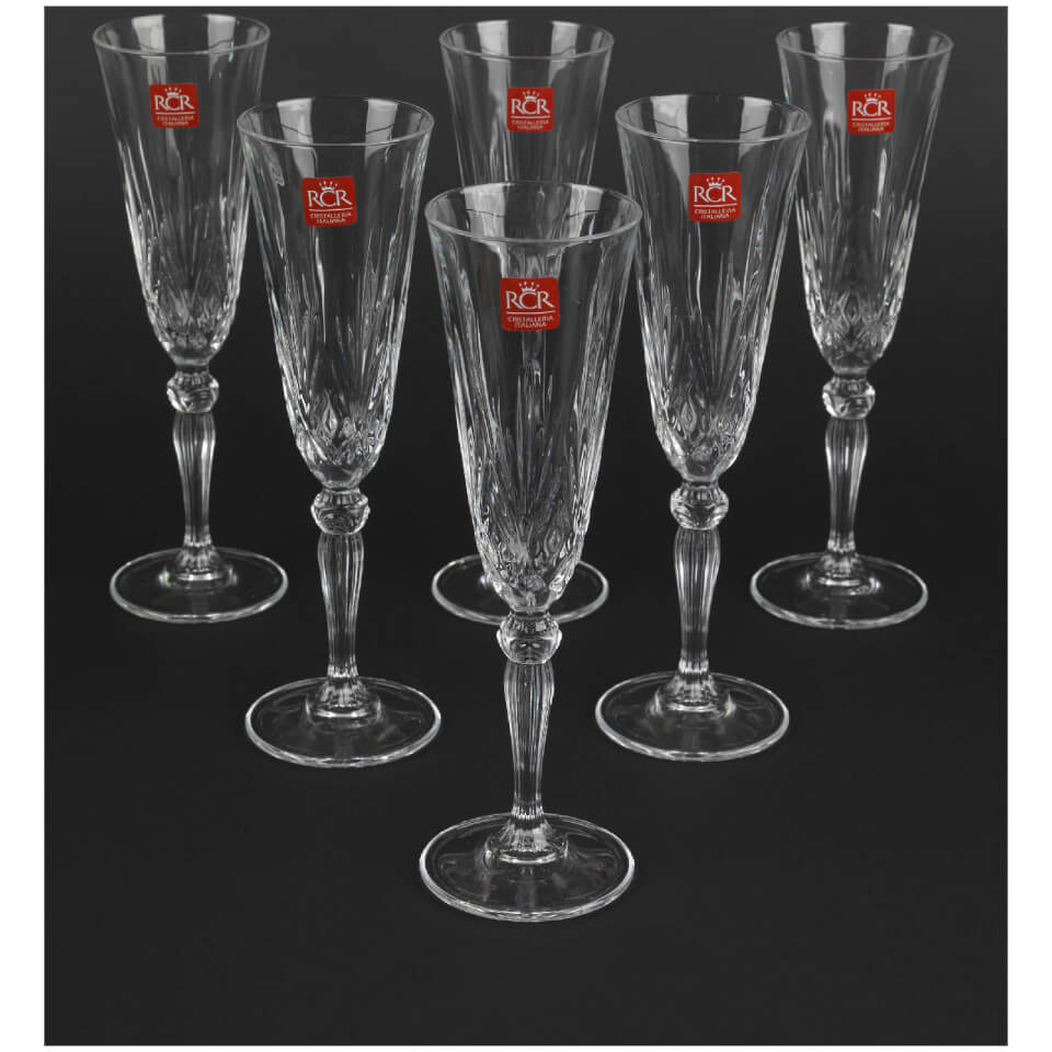 rcr-crystal-melodia-champagne-flutes-wine-glasses-set-of-6