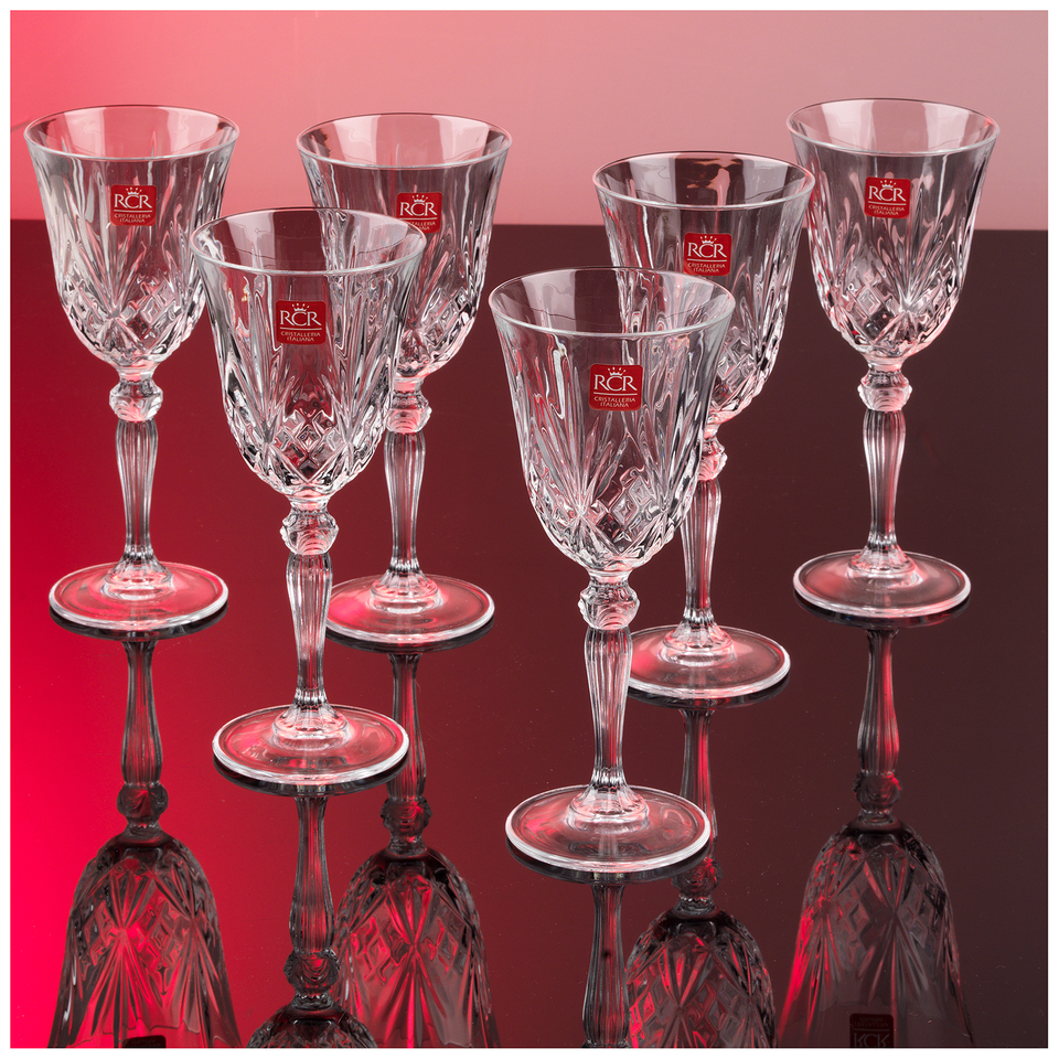 rcr-crystal-melodia-wine-glasses-set-of-6