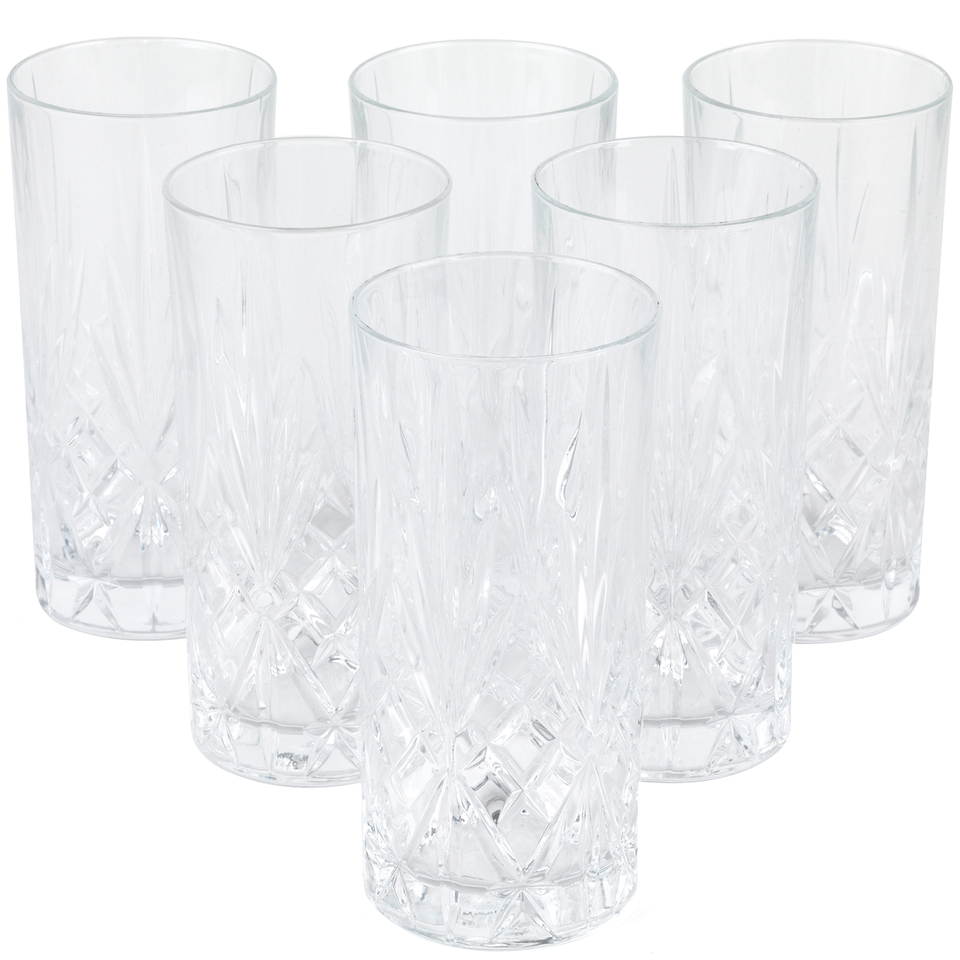 rcr-crystal-melodia-hiball-tumbler-glasses-set-of-6