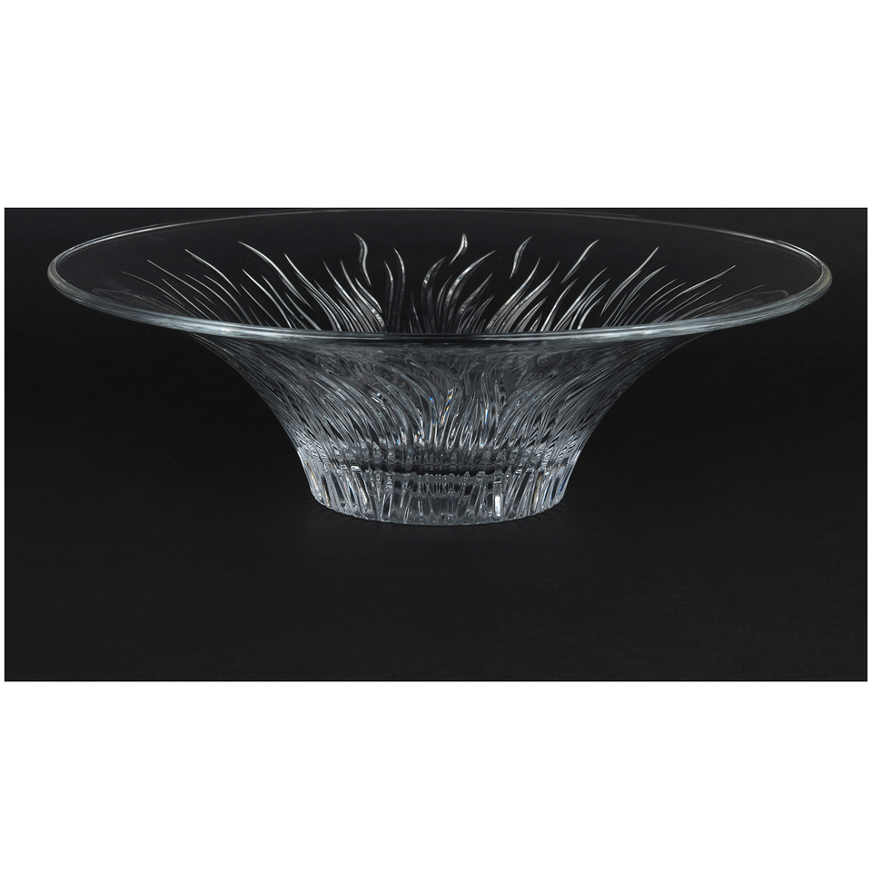 rcr-fire-crystallite-centre-piece-bowl