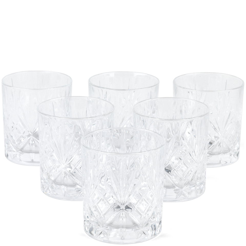 rcr-crystal-melodia-whisky-glasses-set-of-6