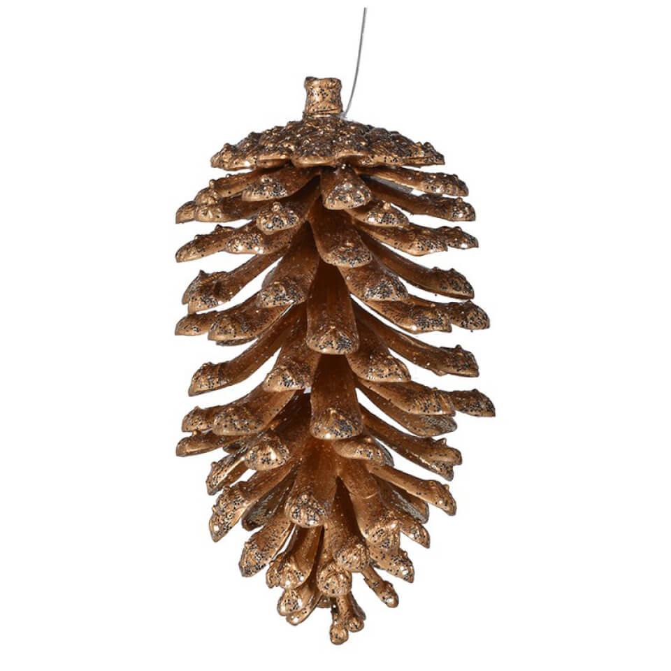 bark-blossom-golden-pine-cone-gold