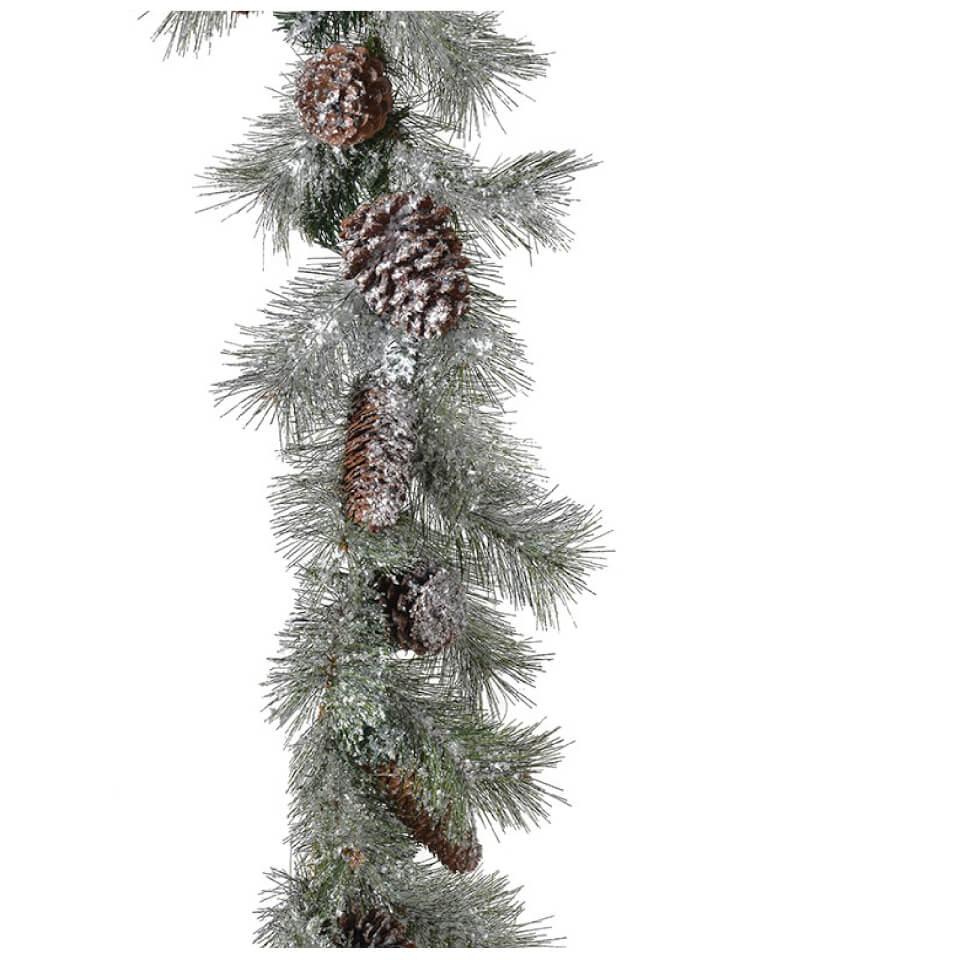 bark-blossom-snowy-pine-needle-cones-garland