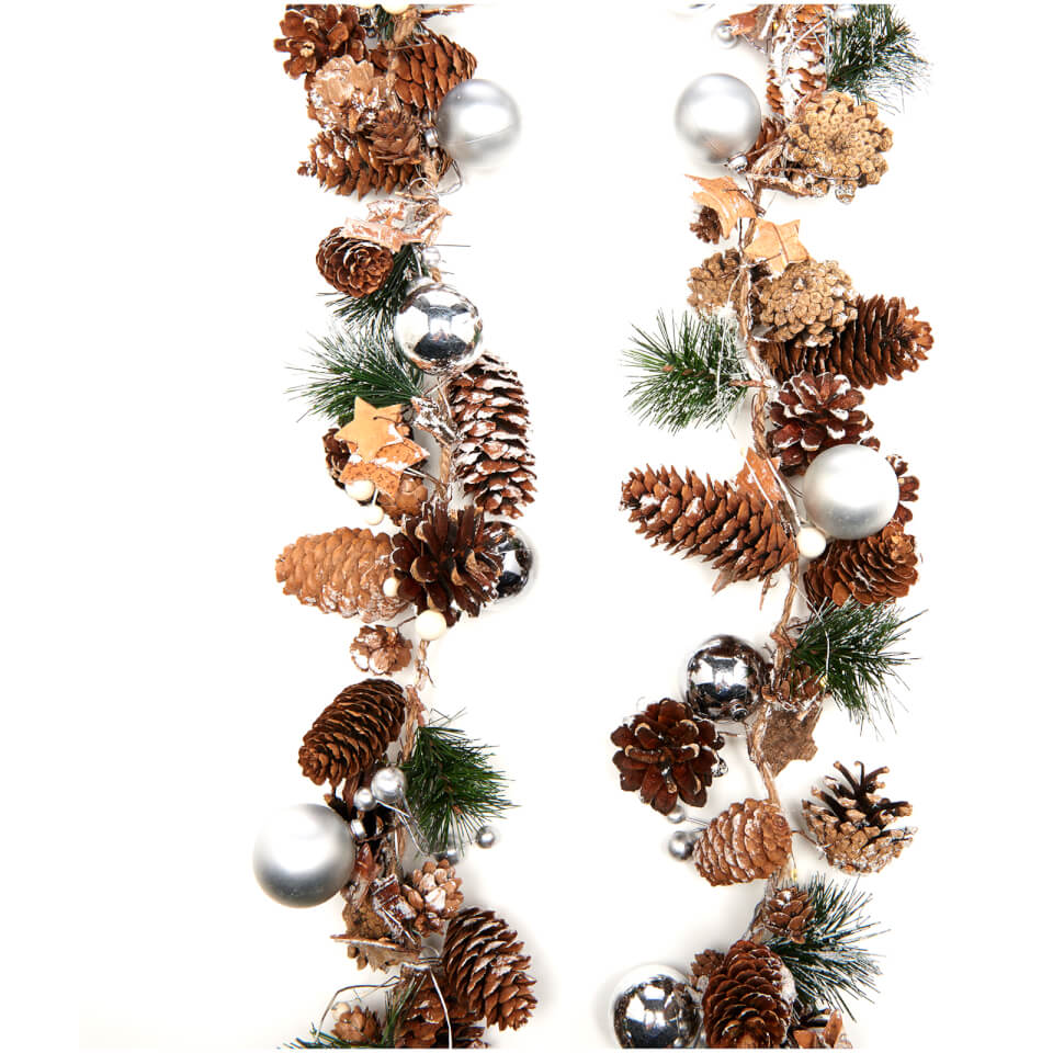 bark-blossom-cones-baubles-garland-multi