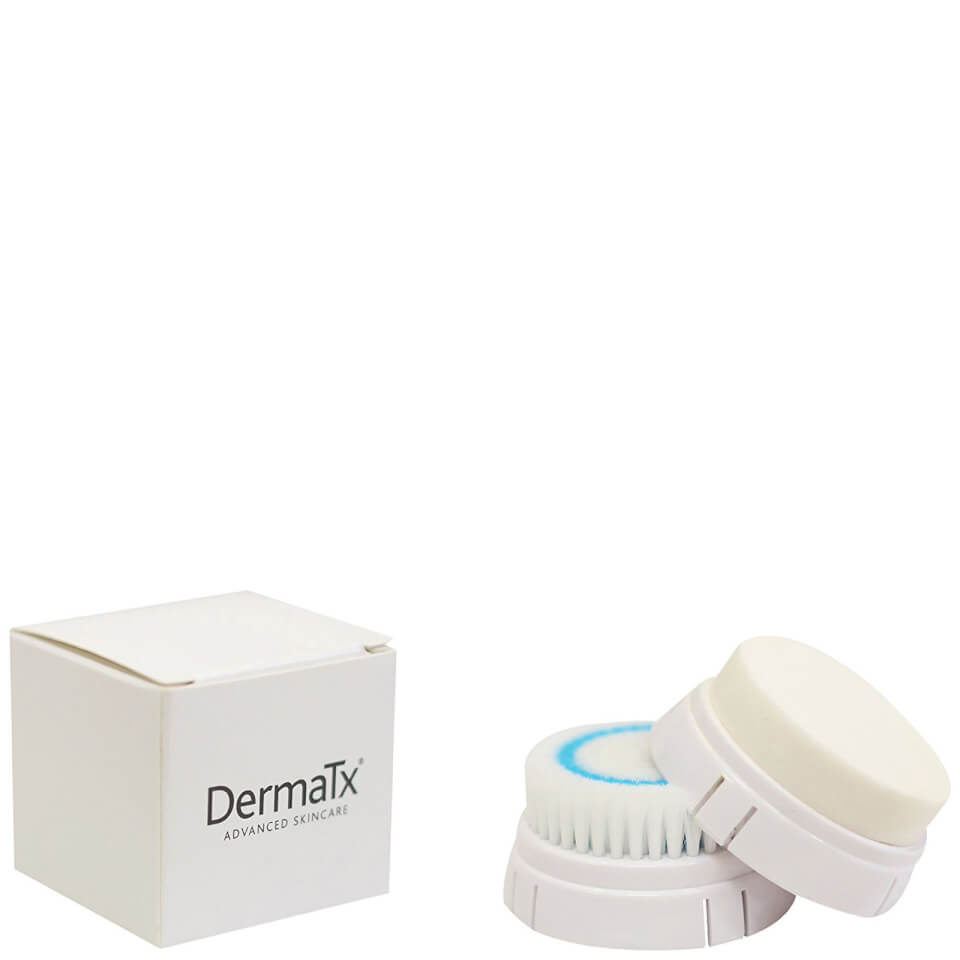 dermatx-replacement-heads-set-1