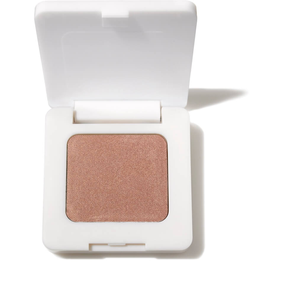 rms-beauty-swift-eyeshadow-sb-46-sunset-beach