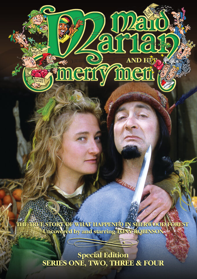 maid-marian-her-merry-men-the-complete-bbc-tv-series-edition-dvd-box-set