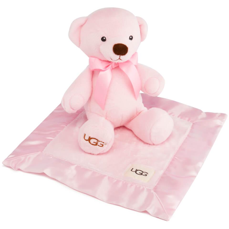 ugg-babies-snuggle-gift-set-baby-pink
