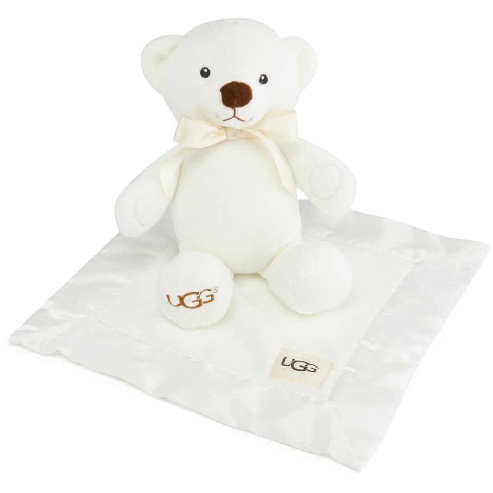 ugg-babies-snuggle-gift-set-cream