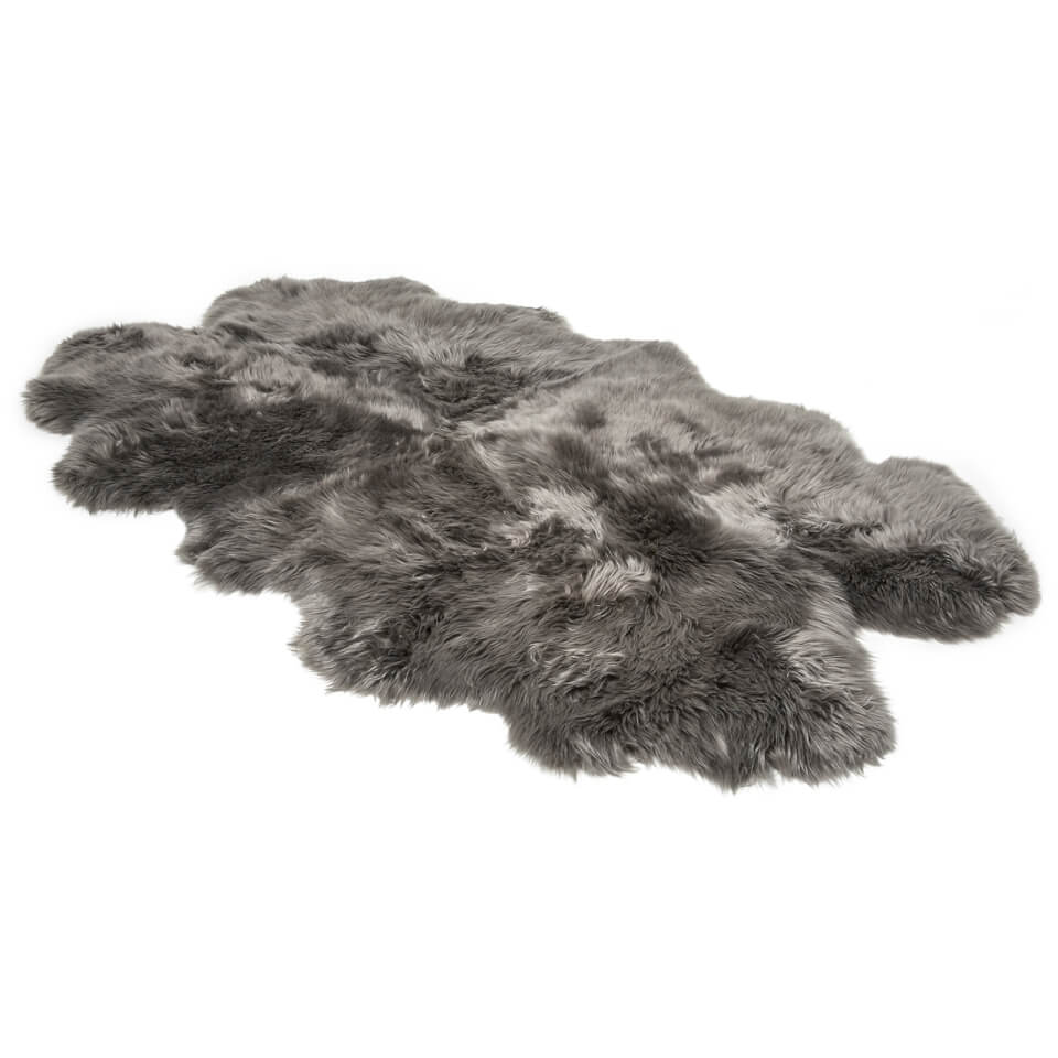 ugg-sheepskin-area-rug-quarto-grey