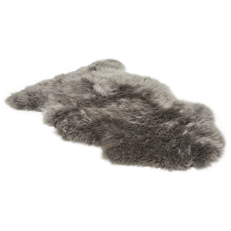 ugg-sheepskin-area-rug-single-grey