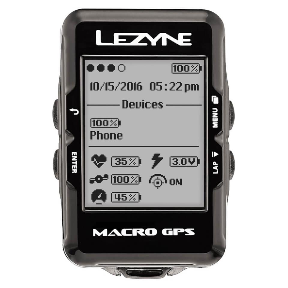 lezyne-macro-gps-cycle-computer