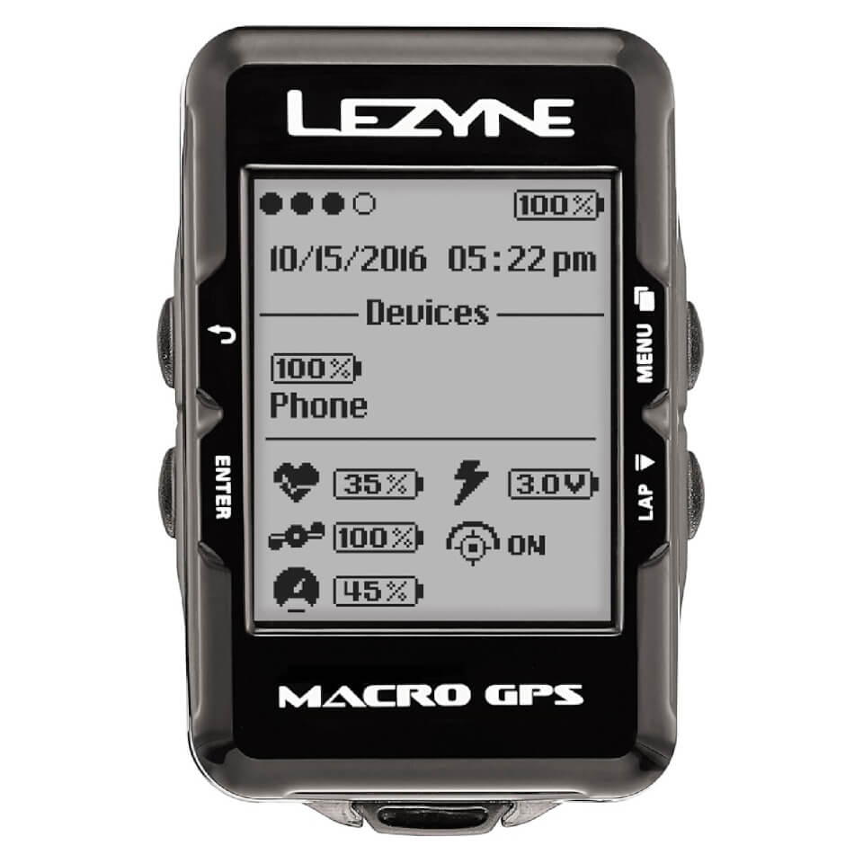 lezyne-macro-gps-cycle-computer-loaded-bundle