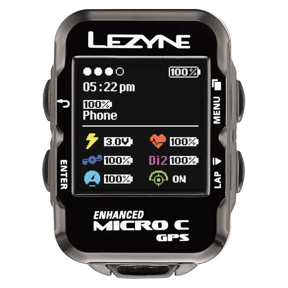 lezyne-micro-colour-gps-cycle-computer