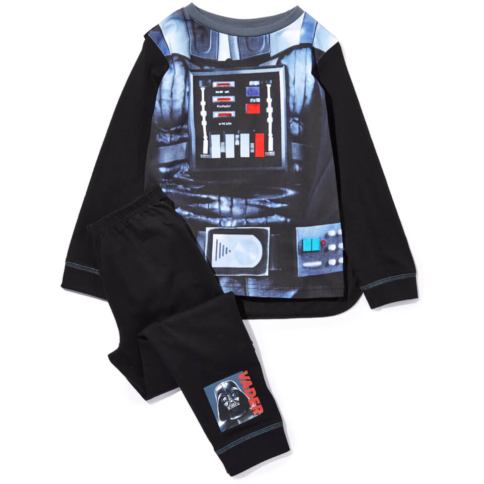 star-wars-boy-novelty-pyjamas-black-7-8-years