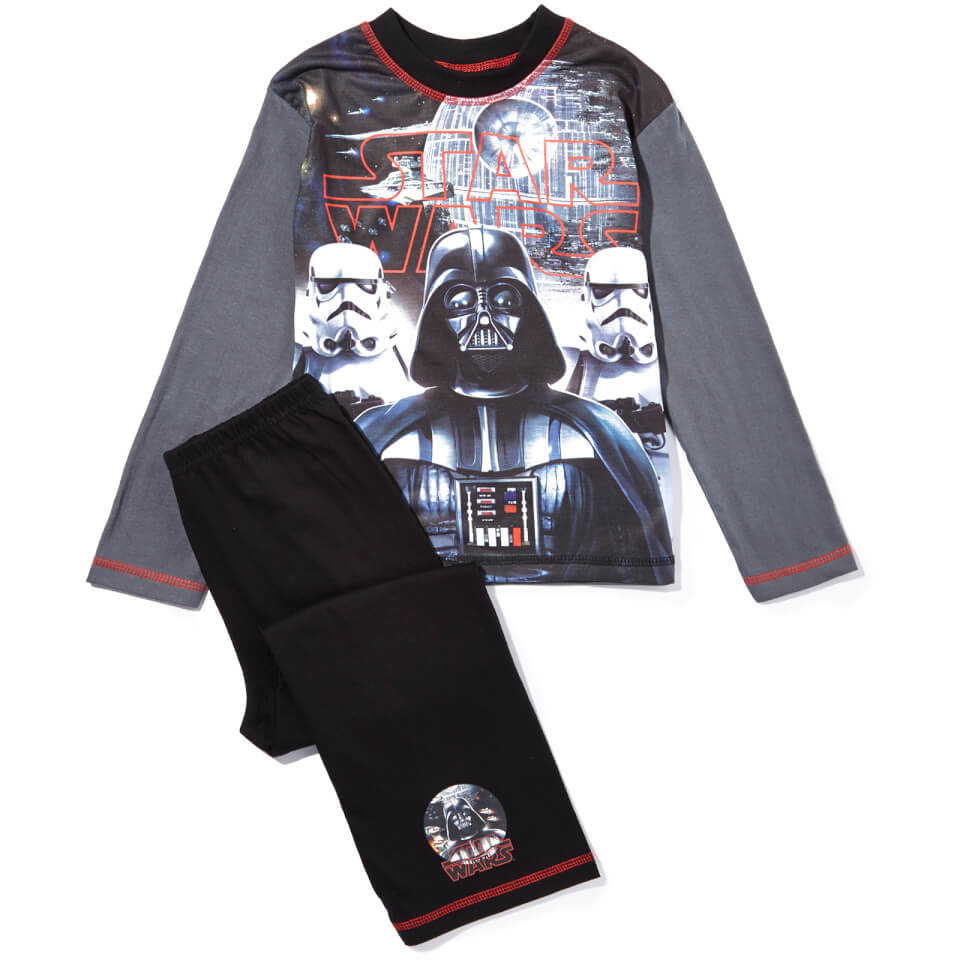 star-wars-boy-darth-vader-pyjamas-grey-7-8-years