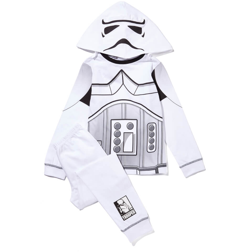 star-wars-boy-novelty-hood-pyjamas-white-7-8-years