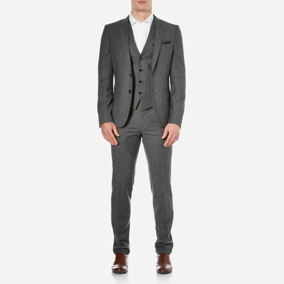 hugo-men-alid-slim-fit-suit-black-50
