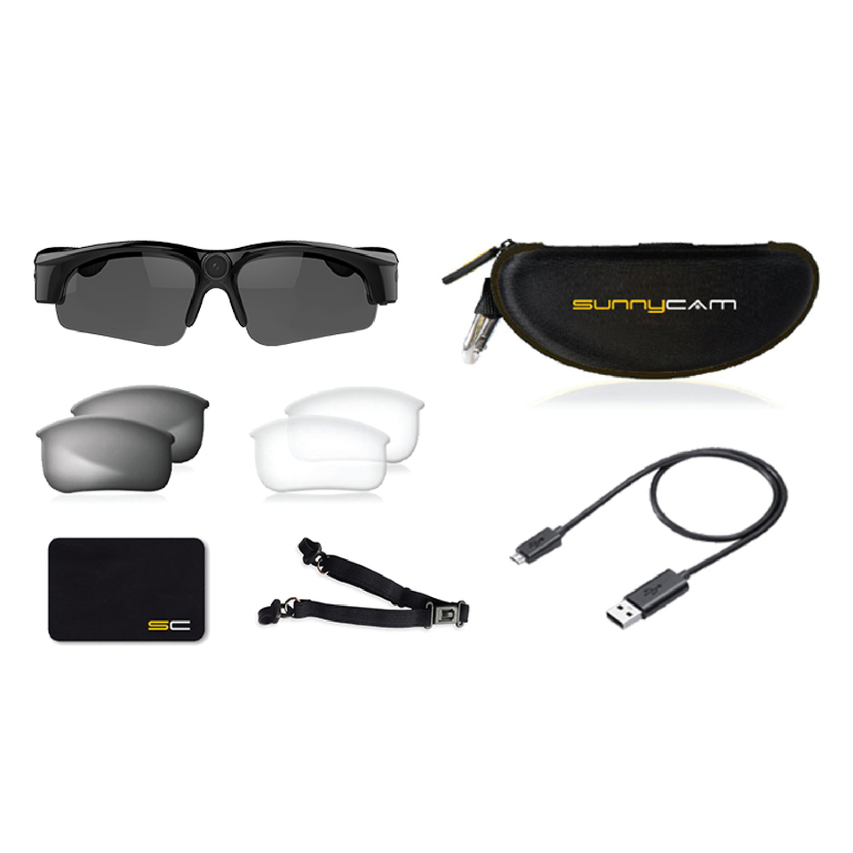 sunny-cam-sport-hd-video-recording-glasses