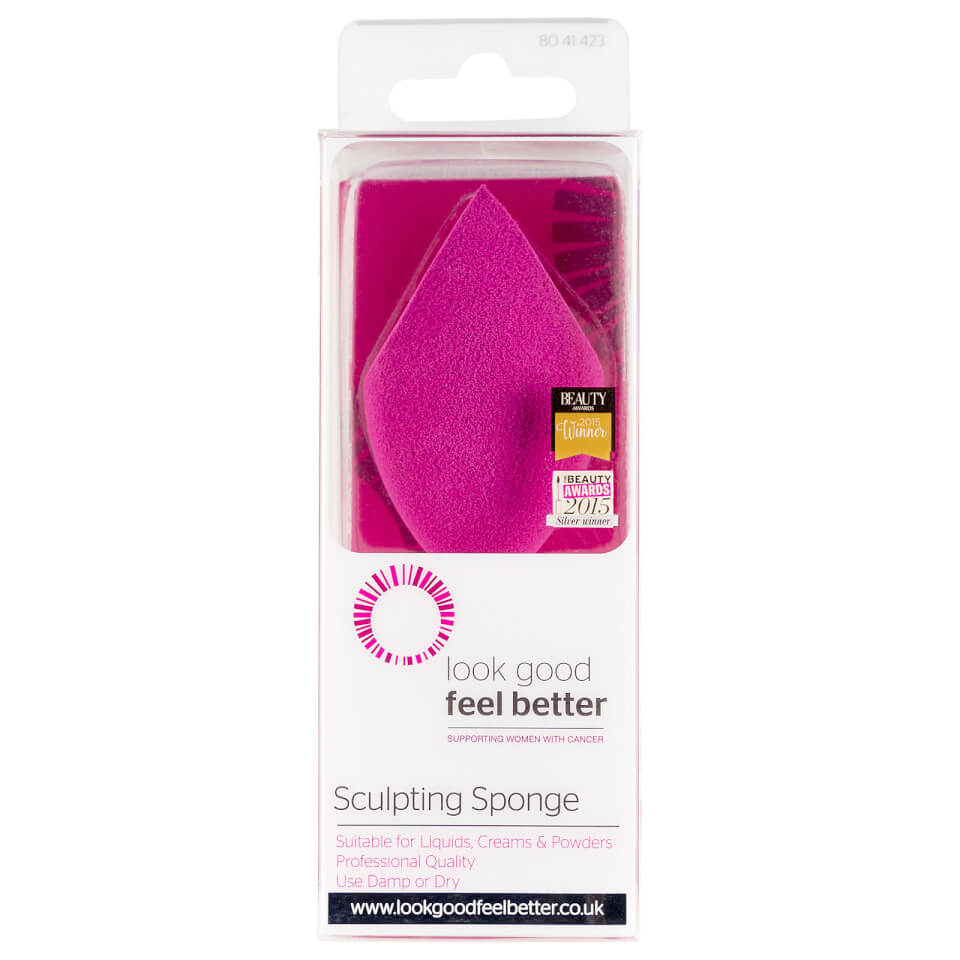 look-good-feel-better-sculpting-sponge