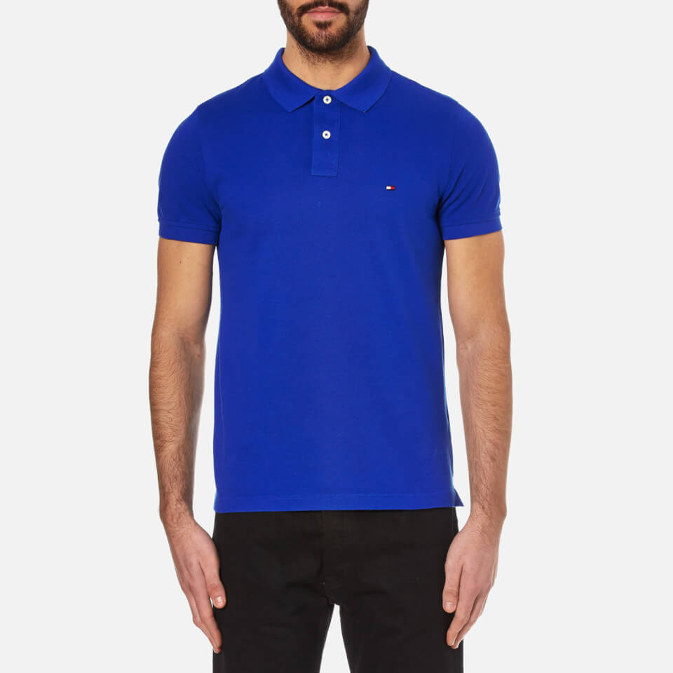tommy-hilfiger-men-slim-fit-short-sleeve-polo-shirt-surf-the-web-s