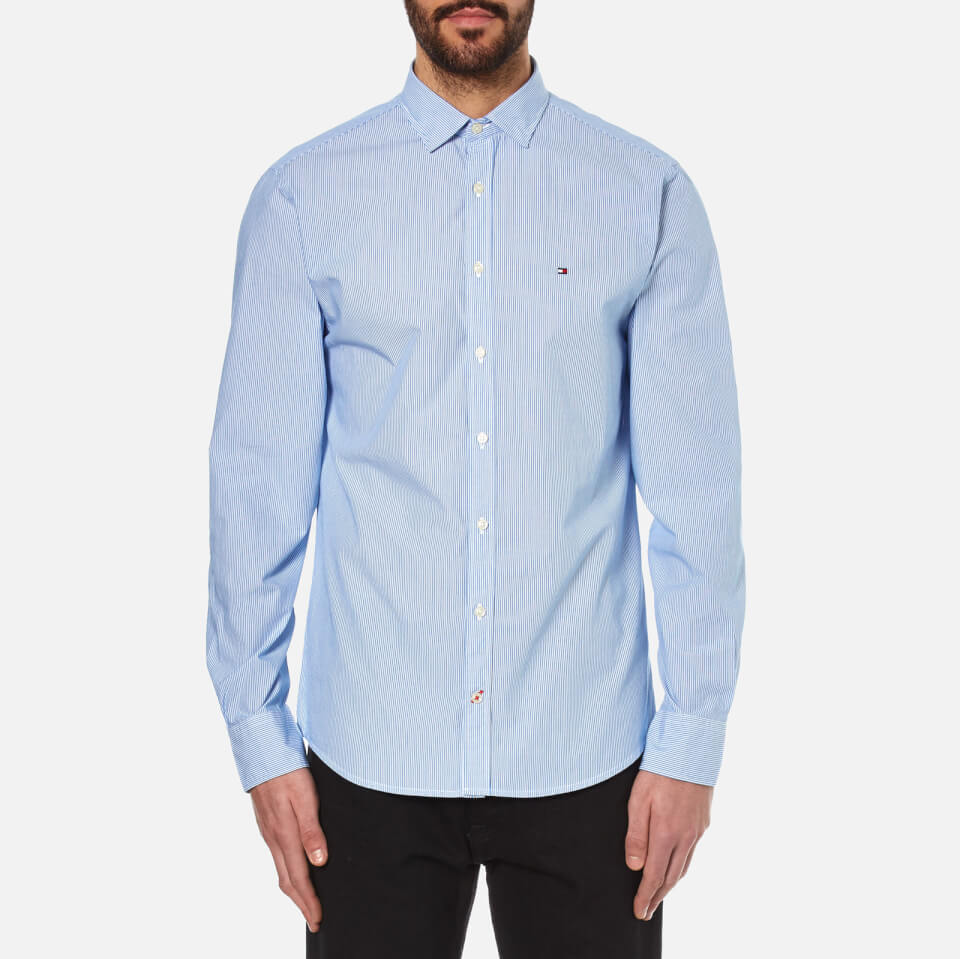 tommy-hilfiger-men-beach-long-sleeve-poplin-shirt-surf-the-web-classic-white-s