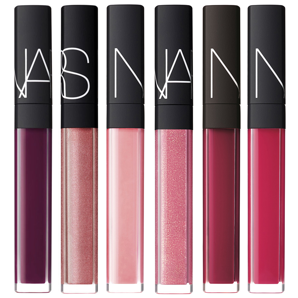 nars-cosmetics-tasmania-lip-gloss
