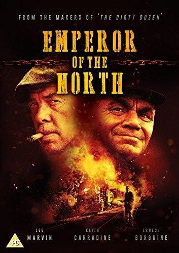 emperor-of-the-north