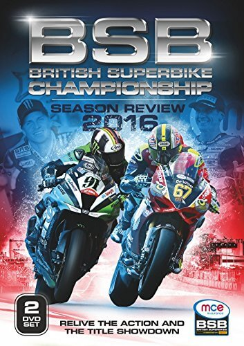 british-superbikes-2016-season-review