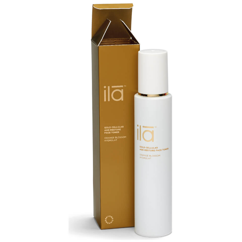 ila-spa-gold-cellular-age-restore-face-toner-100ml