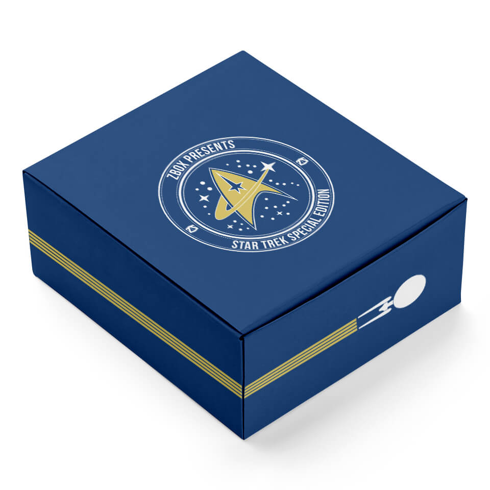 zbox-special-star-trek-mystery-box