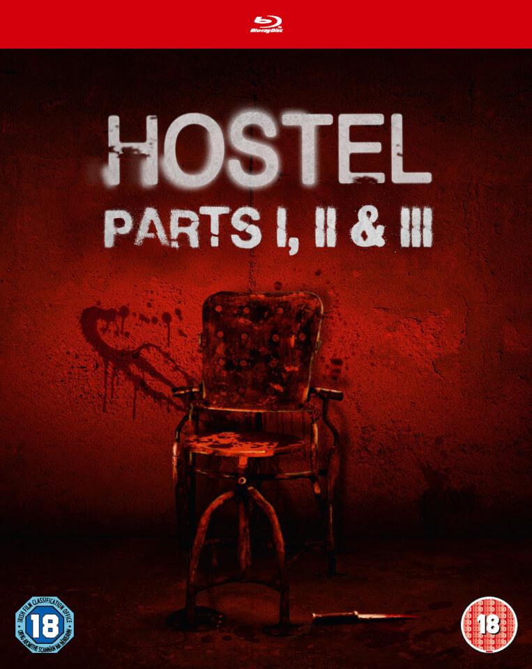 hostel-1-3