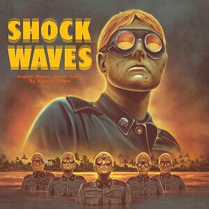 shock-waves-1977-original-soundtrack-1lp