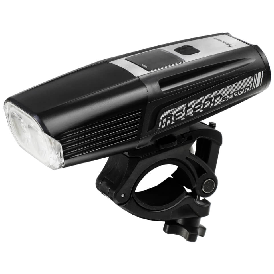 moon-meteor-1200-front-light