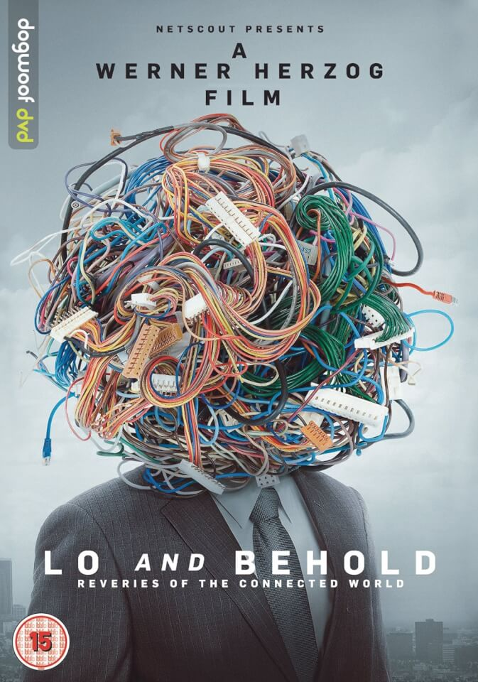 lo-behold-reveries-of-the-connected-world