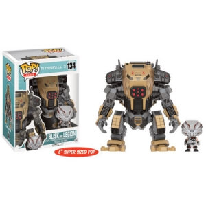 titanfall-2-pop-vinyl-figure-set-blisk-legion