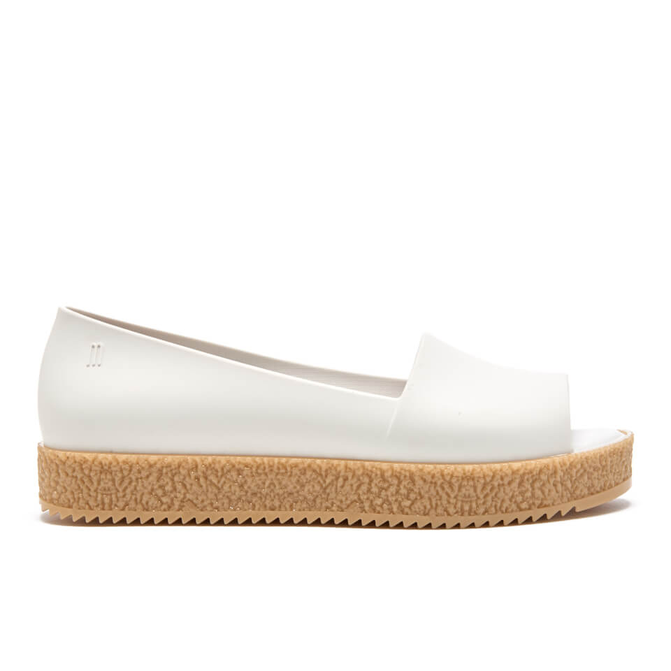 melissa-women-puzzle-peep-toe-flats-white-3