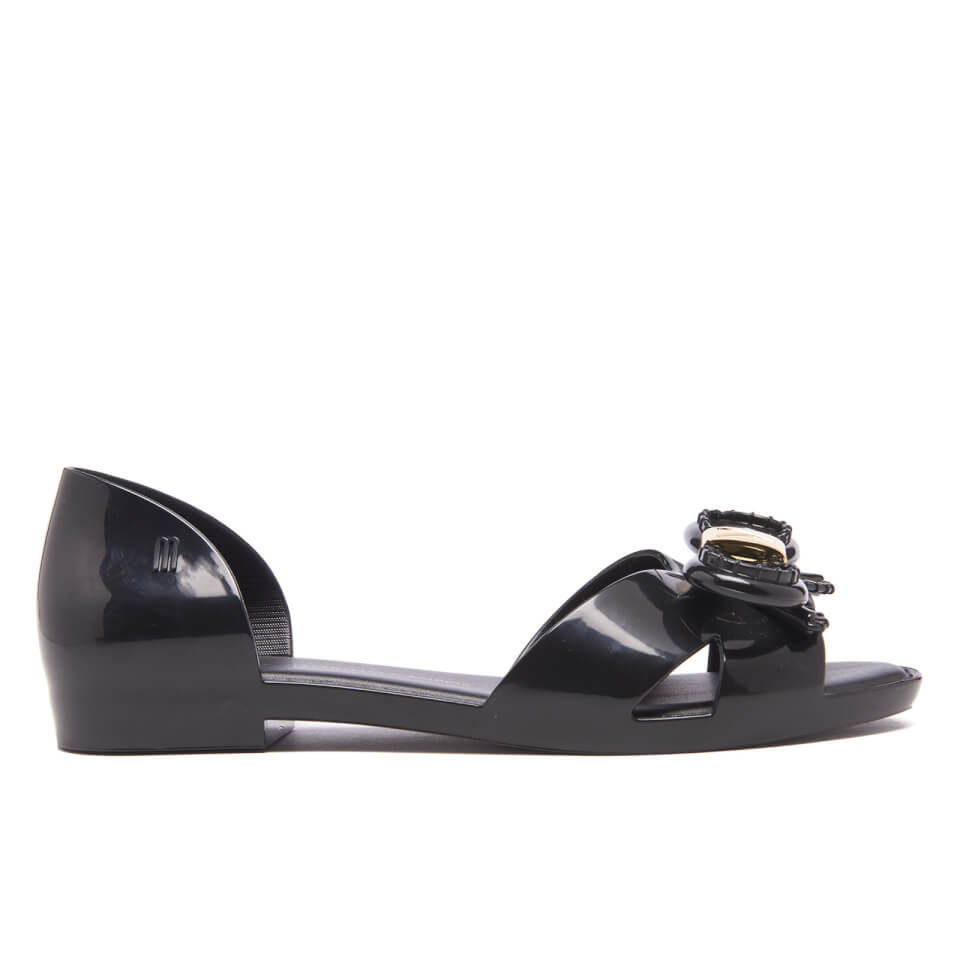 vitorino-campos-for-melissa-women-seduction-open-toe-flats-black-5
