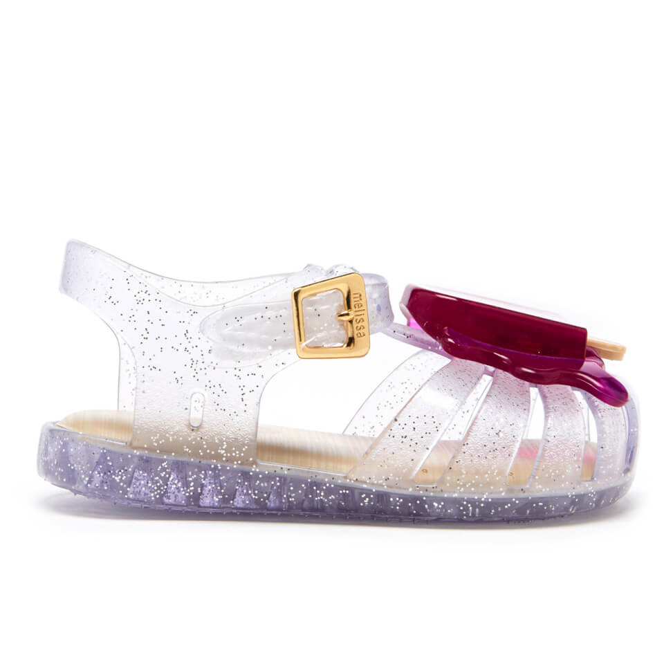 mini-melissa-toddlers-aranha-lollypop-sandals-clear-glitter-4-toddler