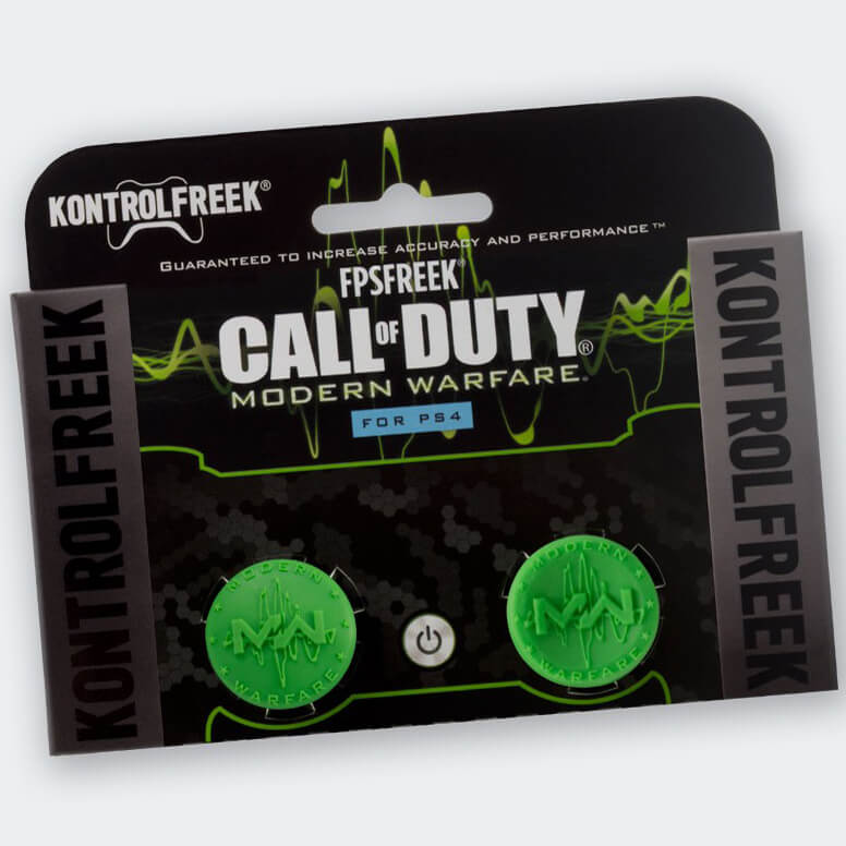 kontrolfreek-call-of-duty-modern-warfare-ps4