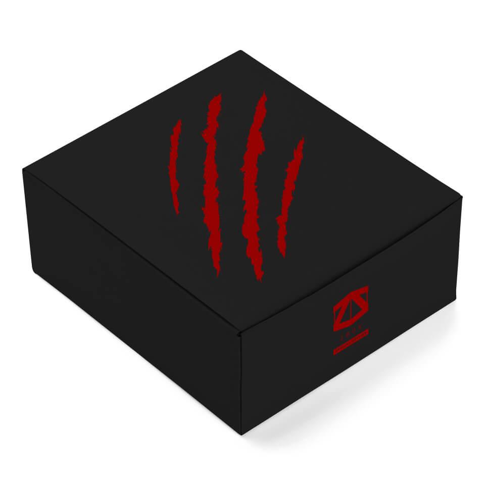 zbox-special-halloween-mystery-box